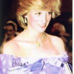 Princess Diana Fashion and Style Icon Photo C GETTY IMAGES 0206