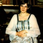 Princess Diana Photo C GETTY IMAGES 1