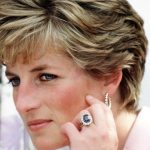 Princess Diana Photo C GETTY IMAGES