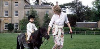 Princess Dianas death Photo C GETTY IMAGES