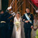 Queen Letizia of Spain Photo C GETTY IMAGES 0043