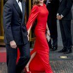 Queen Letizia of Spain Photo C GETTY IMAGES 0044