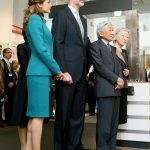 Queen Letizia of Spain Photo C GETTY IMAGES 0368