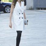 Queen Letizia of Spain Photo C GETTY IMAGES 0431