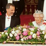 Spanish King Felipe called for a deal on the status of Gibraltar that would be acceptable to all on Wednesday raising a thorny dispute on the first day of his state visit to Britain