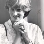 01 The intriguing reason why Princess Diana wore two watches