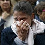 02 People cried on Dianas Funeral Photo C GETTY IMAGES