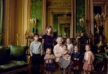 Queen Elizabeth II Photo (C) GETTY IMAGES