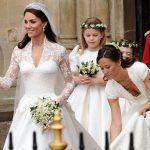 Pippa Middleton Kate Middleton Getty Images