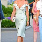 Pippa Middleton Photo C Splashnews