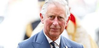 Prince Charles Photo C GETTY IMAGES