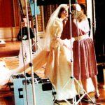 Princess Diana Wedding Day Photo C GETTY IMAGES 0104
