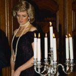 Princess Dianas Photo C GETTY IMAGES 1