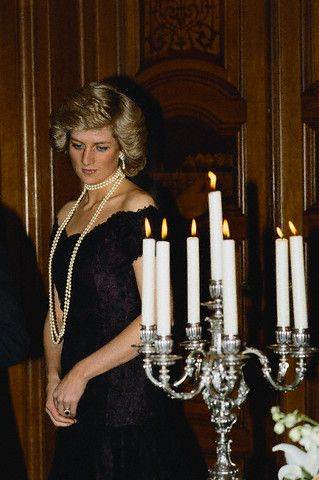 Princess Dianas Photo C GETTY IMAGES 1
