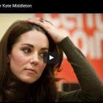 Sad news for Kate Middleton