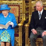 The Queen will not abdicate for Prince Charles Photo C GETTY