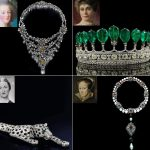 1 Most expensive jewelry of royal families Photo C GETTY IMAGES