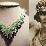 10 Most expensive jewelry of royal families Photo C GETTY IMAGES
