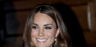2 Catherine Duchess of Cambridge Hairstyle Photo C GETTY IMAGES