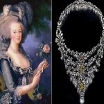 2 Most expensive jewelry of royal families Photo C GETTY IMAGES