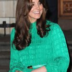 3 Catherine Duchess of Cambridge Hairstyle Photo C GETTY IMAGES
