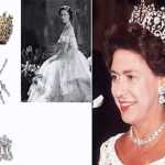 4 Most expensive jewelry of royal families Photo C GETTY IMAGES