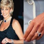 8 Most expensive jewelry of royal families Photo C GETTY IMAGES
