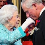 Claims that Charles had joined his younger brother Andrew in working to oust the Queen's Private Secretary Sir Christopher Geidt have also been vigorously dismissed