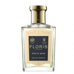 Floris is a brand which has been approved by the royals for nearly two centuries and as a Queen who follows tradition Photo C GETTY IMAGES