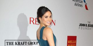 Meghan Markle 36 is the current girlfriend of Prince Harry 32 and is known for starring in US drama Suits