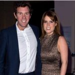 Princess Eugenie has been in a relationship for more than six years Photo (C) GETTY IMAGES