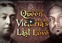 Queen Victoria's Last Love - Relationship with an Indian servant - Full Documentary