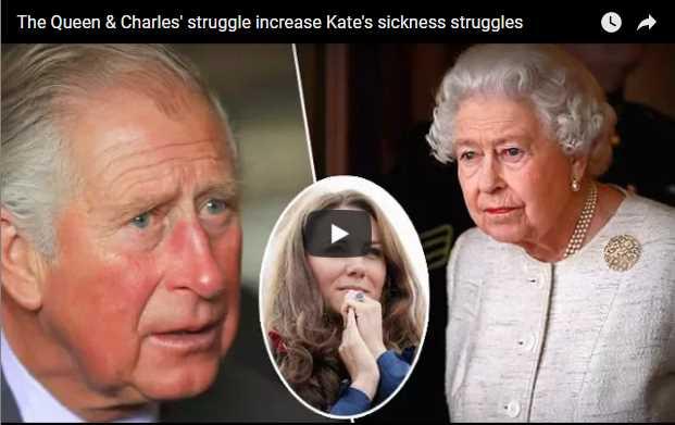 Catherine Duchess of Cambridge Photo C GETTY IMAGES 0557