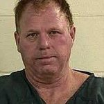 Thomas Markle Jr was arrested at home in January and charged with drunkenly holding a gun to Darlene Blounts head. The charges were dropped and the couple are now engaged