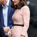 00 The secret meaning behind Kate and Wills' due date Photo C GETTY