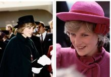 Princess Diana Photo (C) GET Princess Diana Photo (C) GETTY IMAGESTY IMAGES