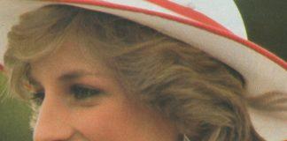 008 Princess Diana Earrings Part 06