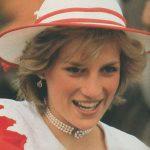 009 Princess Diana Earrings Part 06