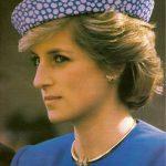 010 Princess Diana Earrings Part 06