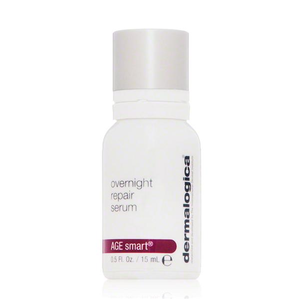 Dermalogica AGE Smart Overnight Repair Serum, $65,Dermstore