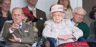 Kate Middleton She completed the gold level of the Duke of Edinburgh Award Photo C GETTY