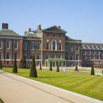 Kensington Palace Photo C GETTY IMAGES 0004