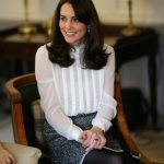 Kensington Palace Photo C GETTY IMAGES 0014