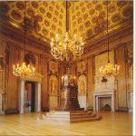 Kensington Palace Photo C GETTY IMAGES 0045