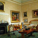 Kensington Palace Photo C GETTY IMAGES 0069