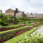 Kensington Palace Photo C GETTY IMAGES 0073