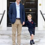 Kensington Palace Photo C GETTY IMAGES 0118
