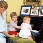Kensington Palace Photo C GETTY IMAGES 0131