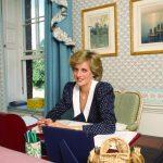 Kensington Palace Photo C GETTY IMAGES 0141