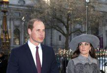 Kensington Palace Photo (C) GETTY IMAGES